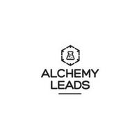 Alchemy-leads-logo-ux