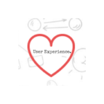 Alchemyleads-loves-User Experience-heart-icon