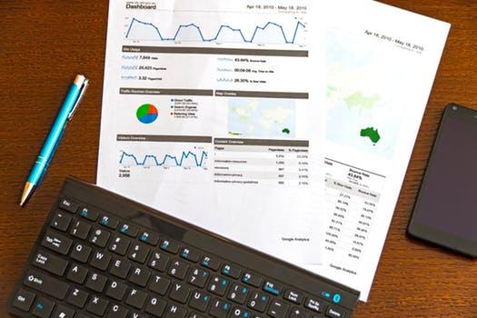 alchemyleads-sem-marketing-campaign-reporting-metrics