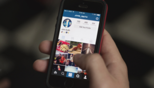 Top 17 Instagram Tools Every Marketer Should Use