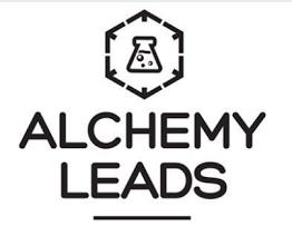alchemyleads ux logo