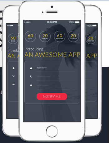 Alchemy-phone-calls-from-marketing-campaigns