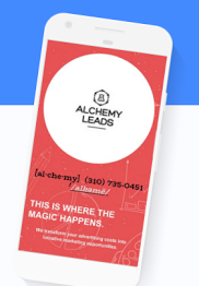 We-Make-Marketing-Magic-Happen-Alchemyleads