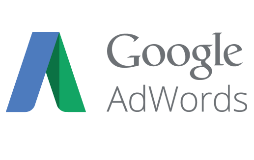 Alchemy-Leads-Professional-Adwords-PPC-Management