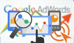 PPC MANAGEMENT SERVICES IN LOS ANGELES ALCHEMYLEADS