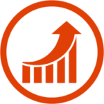 AlchemyLeads Increase eCommerce Revenue from SEO