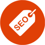 Core Elements of SEO