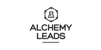 Alchemy Leads UX Design & Conversion Marketing