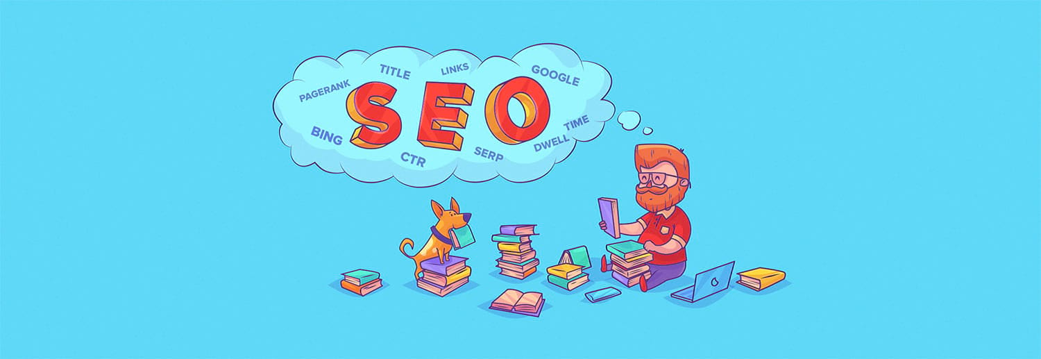 what-is-seo-header-alchemyleads-sem