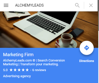 ALCHEMYLEADS-GOOGLE-REVIEWS-FIVE-STARS