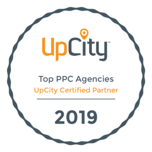 top-ppc-certified-agency-in-Los-angeles