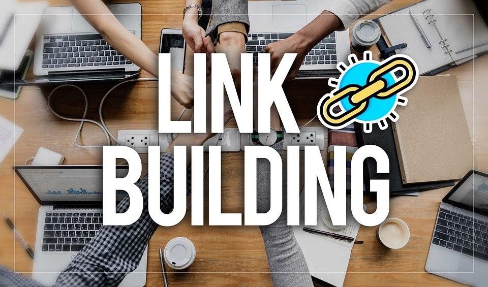 Link-Building-Outreach-AlchemyLeads-SEO