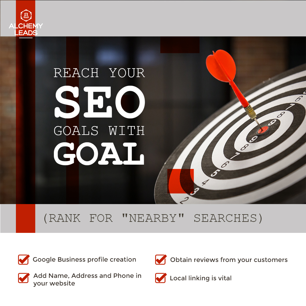 Best SEO Services in the San Fernando Valley