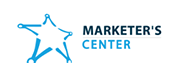 Marketer's center