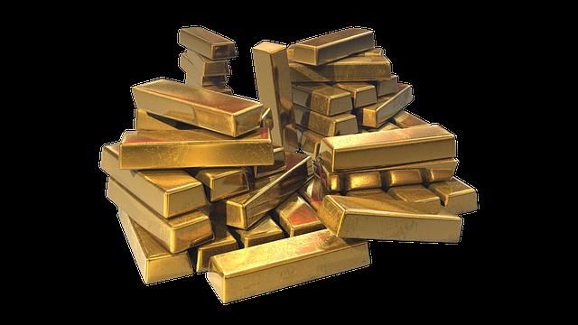 SEO-gold