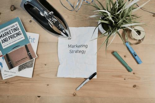 cannabis-marketing-strategy
