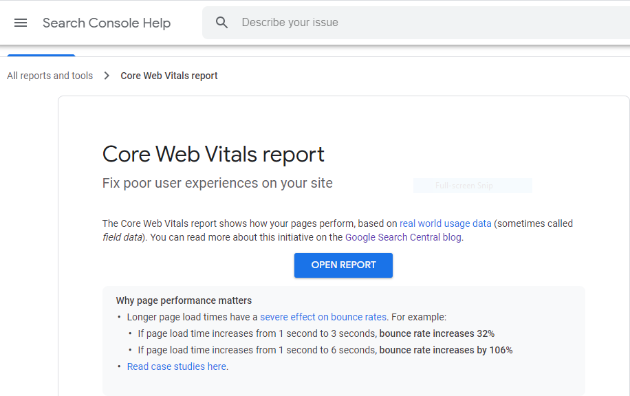 why-core-web-vitals-matter-seo